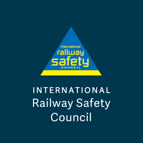 International Railway Safety Council